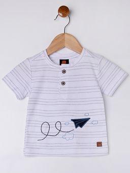 Z-\Ecommerce\ECOMM\FINALIZADAS\Infantil\pasta5\123523-conjunto-perfect-boys-port-c-babador-brancoG