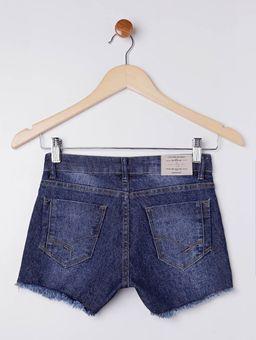 Z-\Ecommerce\ECOMM\FINALIZADAS\Infantil\pasta5\123335-short-jeans-juvenil-akiyoshi-jeans-azul10