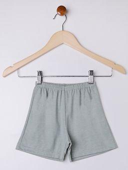 Z-\Ecommerce\ECOMM\FINALIZADAS\Infantil\pasta5\123572-pijama-masculino-infantil-izi-dreams-birlha-esc-verde4