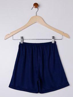 Z-\Ecommerce\ECOMM\FINALIZADAS\Infantil\pasta5\123573-pijama-masculino-juvenil-izi-dreams-c-est-marinho10