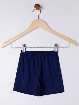 Z-\Ecommerce\ECOMM\FINALIZADAS\Infantil\pasta5\123567-pijama-1passos-menino-izi-dreams-estampado-cinza-marinho3
