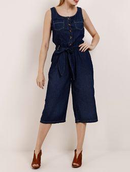 Z-\Ecommerce\ECOMM\FINALIZADAS\Feminino\124196-macacao-jeans-sarja-adult-cambos-jeans-s-mga-pantacourt-azul