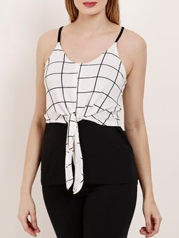 Z-\Ecommerce\ECOMM\FINALIZADAS\Feminino\124185-blusa-sobreposicao-adulto-autentique-alca-c-sobreposicao-off-white