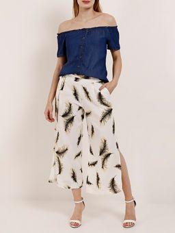 Z-\Ecommerce\ECOMM\FINALIZADAS\Feminino\124204-blusa-m-c-tecido-plano-cambos-ciganinha-azul