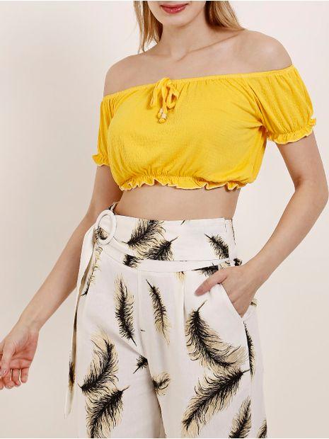 Z-\Ecommerce\ECOMM\FINALIZADAS\Feminino\124159-blusa-ciganinha-malha-moda-loka-ciganinha-cropped-amarelo