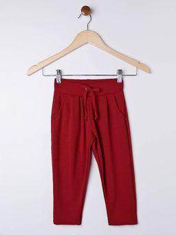 Conjunto-Infantil-Para-Menina---Cinza-vermelho-6