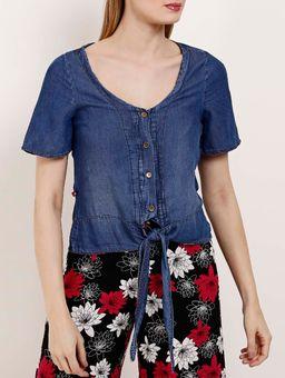 Z-\Ecommerce\ECOMM\FINALIZADAS\Feminino\124207-camisa-adulto-cambos-mga-abot-azul