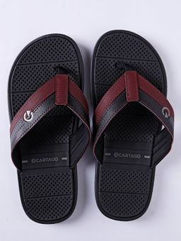 Chinelo-Masculino-Cartago-Madri-Bordo-preto-39