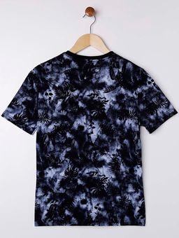 Z-\Ecommerce\ECOMM\FINALIZADAS\Infantil\pasta6\121932-camiseta-m-c-juvenil-fico-c-est-preto-azul12
