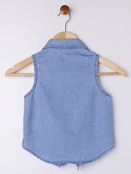 Z-\Ecommerce\ECOMM\FINALIZADAS\Infantil\pasta6\114803-camisa-juvenil-deby-jeans-c-amarr-azul10