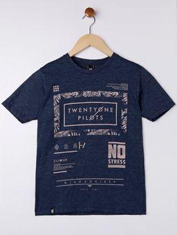 Z-\Ecommerce\ECOMM\FINALIZADAS\Infantil\pasta6\122058-camiseta-m-c-juvenil-no-stress-c-est-marinho12