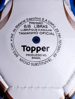 Bola-Society-Topper-Slick-Branco-azul