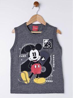 Z-\Ecommerce\ECOMM\FINALIZADAS\Infantil\pasta6\122494-camiseta-regata-infantil-disney-c-est-cinza4