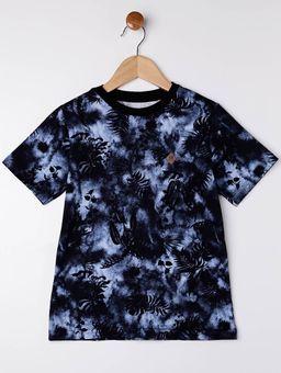 Z-\Ecommerce\ECOMM\FINALIZADAS\Infantil\pasta6\121928-camiseta-m-c-infantil-fico-c-est-preto-azul6