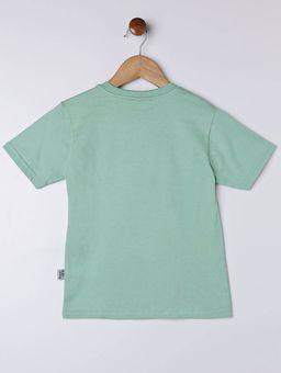 Z-\Ecommerce\ECOMM\FINALIZADAS\Infantil\pasta6\122512-camiseta-m-c-menino-brincar-arte-basic-bord-verde3