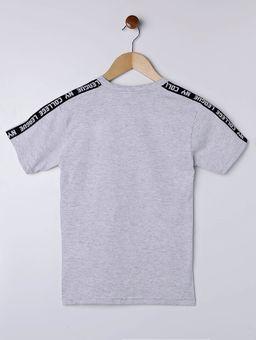 Z-\Ecommerce\ECOMM\FINALIZADAS\Infantil\pasta6\122522-camiseta-m-c-juvenil-brincar-arte-cinza12
