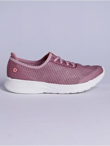 Tenis-Casual-Feminino-Dijean-Rosa-34