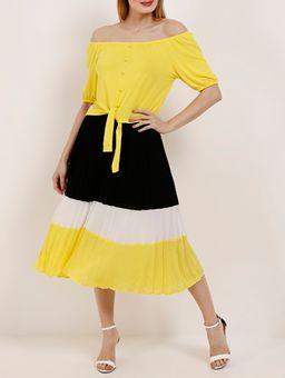 Z-\Ecommerce\ECOMM\FINALIZADAS\Feminino\124225-blusa-cigana-malha-gaiata-girl-ciganinha-lisa-amarelo