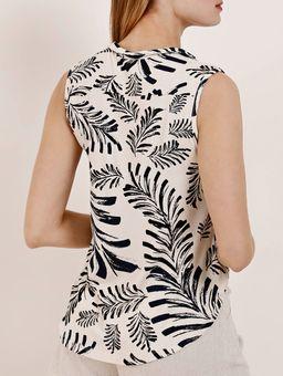 Z-\Ecommerce\ECOMM\FINALIZADAS\Feminino\124213-blusa-contemporanea-la-gata-mga-est-3-bot-off-white