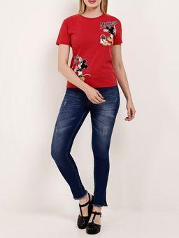 Z-\Ecommerce\ECOMM\FINALIZADAS\Feminino\124607-camiseta-m-c-adulto-disney-malha-estampa-vermelho