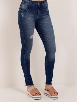 Z-\Ecommerce\ECOMM\FINALIZADAS\Feminino\124720-calca-jeans-adulto-prs-skinny-seca-barriga-azul