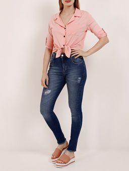 Z-\Ecommerce\ECOMM\FINALIZADAS\Feminino\124179-camisa-adulto-autentique-visco-mga-lisa-salmao