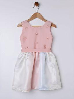 Vestido-Infantil-Para-Menina---Salmao-6