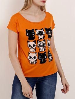 Z-\Ecommerce\ECOMM\FINALIZADAS\Feminino\115047-blusa-contemporanea-m-c-rayara-visco-estamap-veludo-laranja