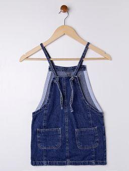 Salopete-Jeans-Juvenil-Para-Menina---Azul-16