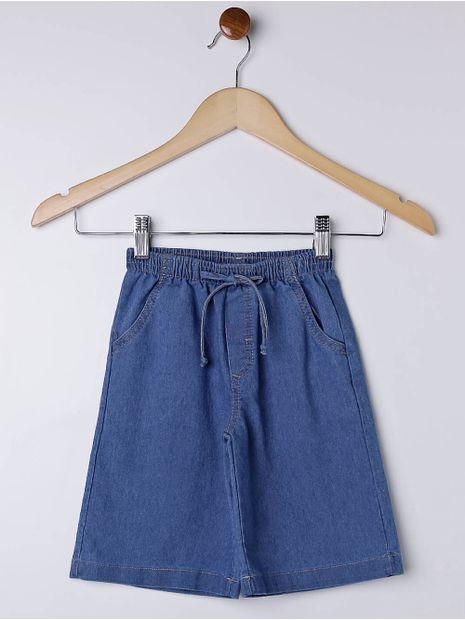 Conjunto-Infantil-Para-Menina---Salmao-azul-1