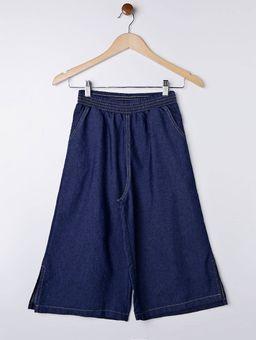Conjunto-Infantil-Para-Menina---Off-White-azul-16