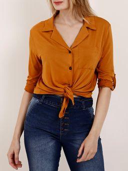 Z-\Ecommerce\ECOMM\FINALIZADAS\Feminino\124179-camisa-adulto-autentique-visco-lisa-caramelo