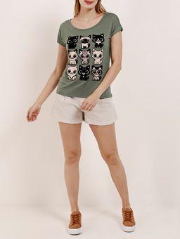Z-\Ecommerce\ECOMM\FINALIZADAS\Feminino\115047-blusa-contemporanea-m-c-rayra-veludo-verde