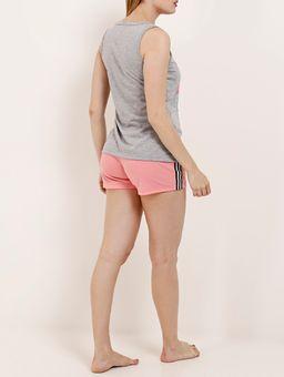 Z-\Ecommerce\ECOMM\FINALIZADAS\Feminino\123974-pijama-reg-alca-feminino-dk-c-est-tal-m-f-cinza-rosa