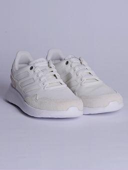 Tenis-Esportivo-Feminino-Adidas-Archivo-Off-White-34