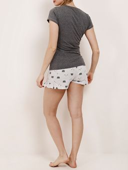 Z-\Ecommerce\ECOMM\FINALIZADAS\Feminino\124017-pijama-m-c-feminino-adult-laibel-c-est-det-shtal-chumbo-cinza