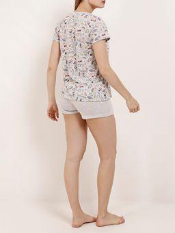 Z-\Ecommerce\ECOMM\FINALIZADAS\Feminino\123966-pijama-m-c-femino-adult-dk-estampado-tal-m-f-cinza