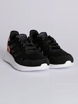 Tenis-Esportivo-Feminino-Adidas-Archivo-Rosa-preto-34