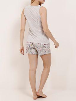 Z-\Ecommerce\ECOMM\FINALIZADAS\Feminino\123972-pijama-reg-alca-femino-dk-estamapdo-cinza