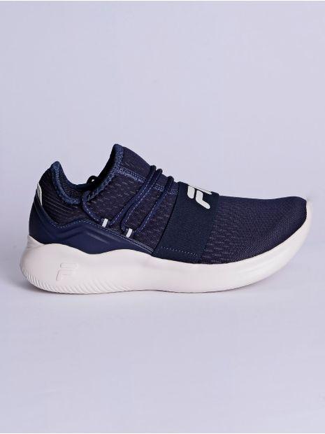Tenis-Esportivo-Masculino-Fila-Azul-Marinho-bege-38