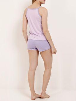 Z-\Ecommerce\ECOMM\FINALIZADAS\Feminino\123566-pijama-reg-alca-feminino-izi-dreams-alca-est-love-lilas