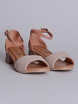 Sandalia-de-Salto-Feminina-Comfortflex-Nude-34