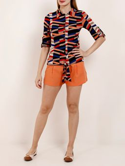 Z-\Ecommerce\ECOMM\FINALIZADAS\Feminino\122577-short-tecido-plano-autentique-linho-misto-laranja