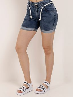 Z-\Ecommerce\ECOMM\FINALIZADAS\Feminino\122593-short-jeans-adulto-amuage-malha-denin-c-cordao-azul