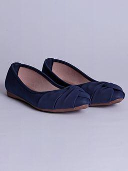 Sapatilha-Feminina-Azul-Marinho-34
