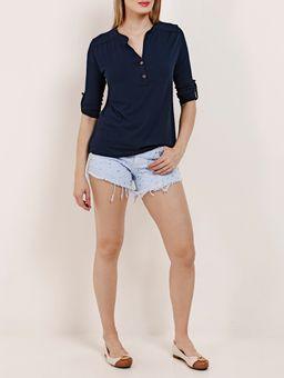 Z-\Ecommerce\ECOMM\FINALIZADAS\Feminino\122651-blusa-mga-3-4-adulto-autentique-visco-lisa-c-botao-marinho