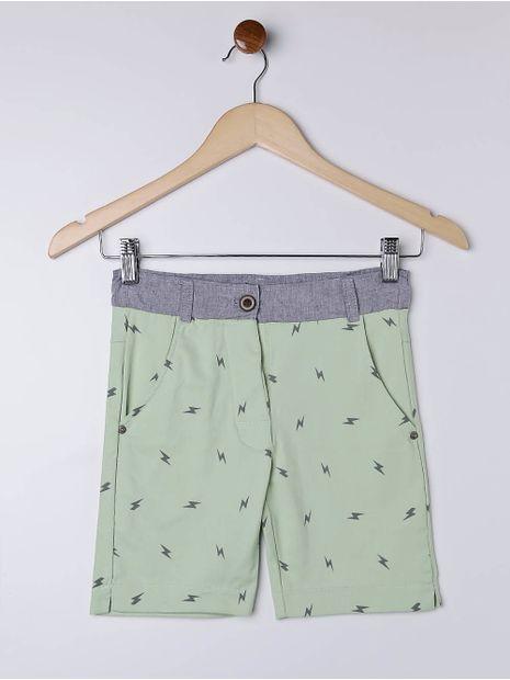 Conjunto-Infantil-Para-Menino---Preto-verde-6