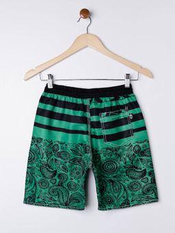 Bermuda-Juvenil-Para-Menino---Verde-16