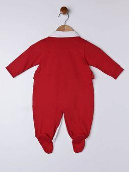 Macacao-Infantil-para-Bebe-Menina---Vermelho