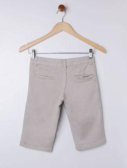 Bermuda-Sarja-Juvenil-Para-Menino---Bege-16